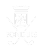 Golf de Bondues