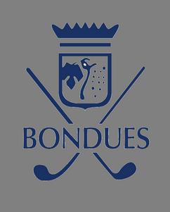 Accueil - Golf de Bondues